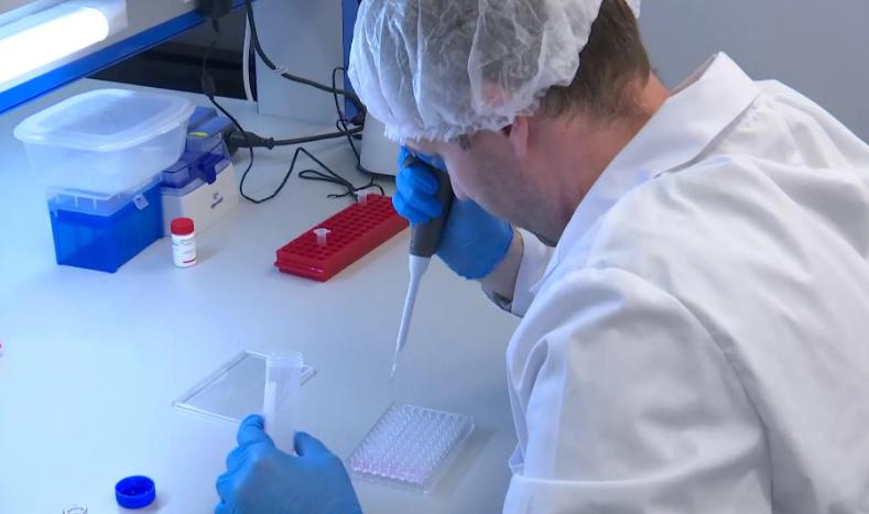 Пермская краевая станция переливания крови будет тестировать на антитела к коронавирусу