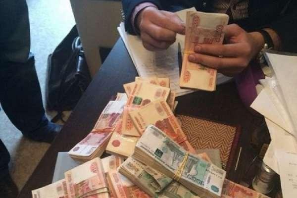Пермскому банкиру присудили вернуть пять миллионов рублей