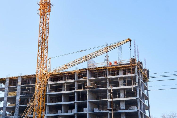 Фонд защиты дольщиков восстановит права 835 дольщиков Прикамья