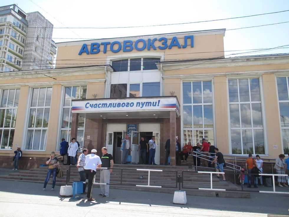 В Перми принято решение оздоровить транспортную отрасль