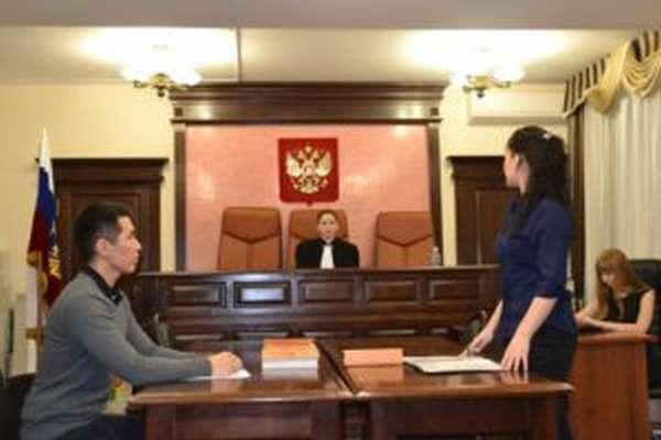 Власти Перми проиграли в суде право на аренду
