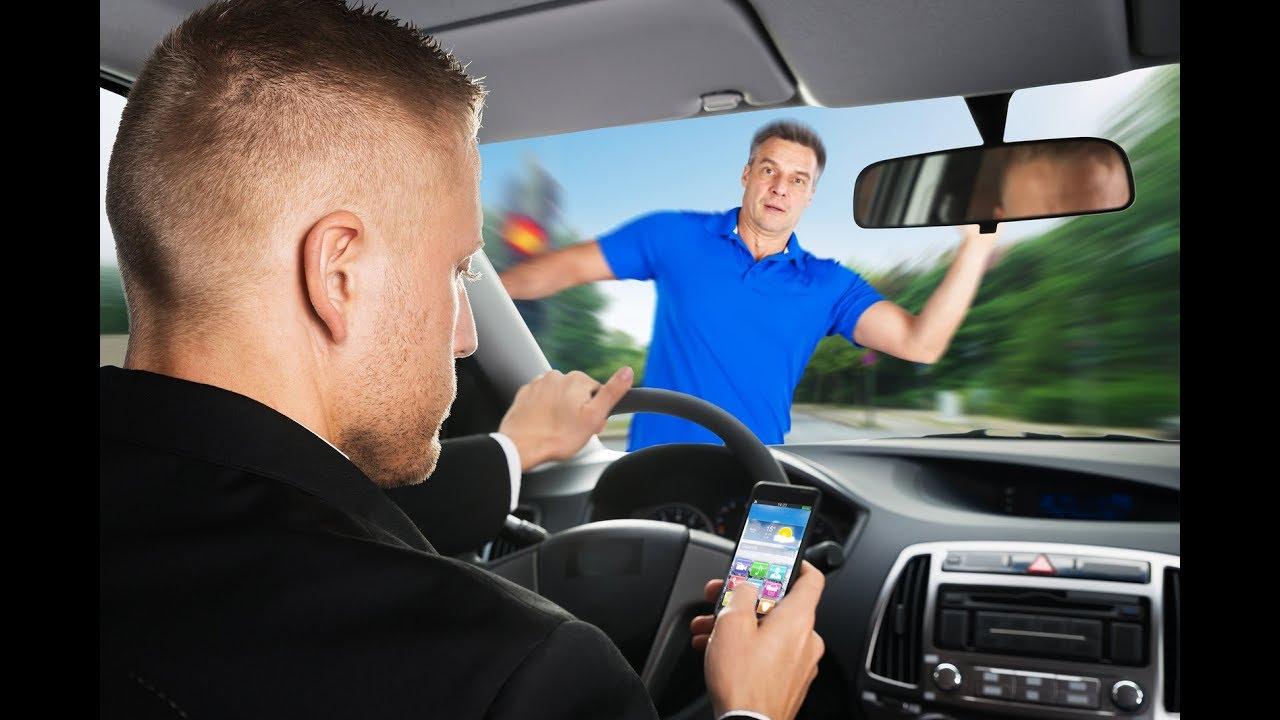 Пермский студент разработал технологию, увеличившую безопасность автомобилистов
