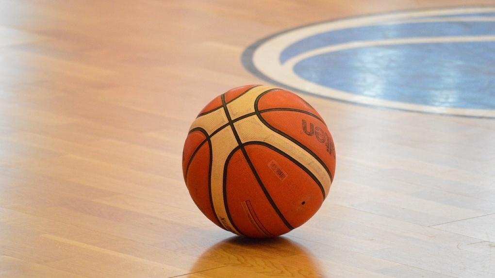 В Перми появится новый баскетбольный центр