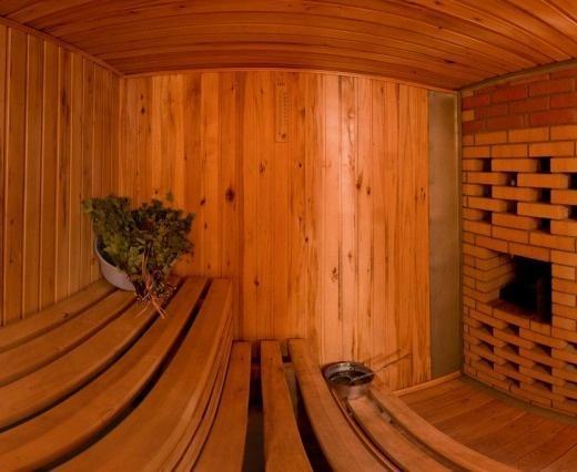 В Перми построят новый крупный банный комплекс