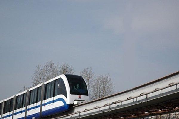 В Перми может появиться наземное метро