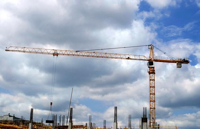 В Перми ищут площадки для строительства конгресс-холла