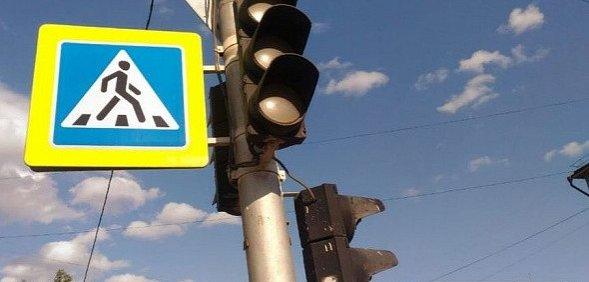 544 миллиона рублей потратят на ремонт улицы Ленина