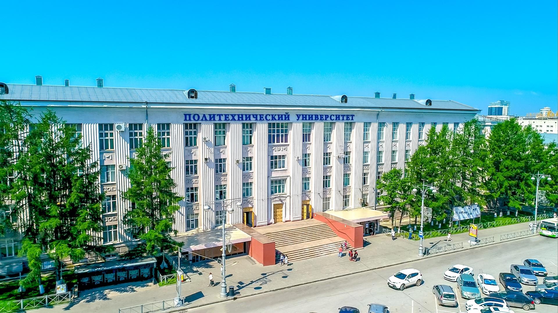 Пермских студентов заселят в общежития только после прививки