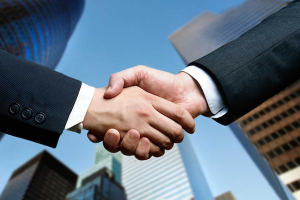Сделка между «Семьёй» и «Лентой» завершена