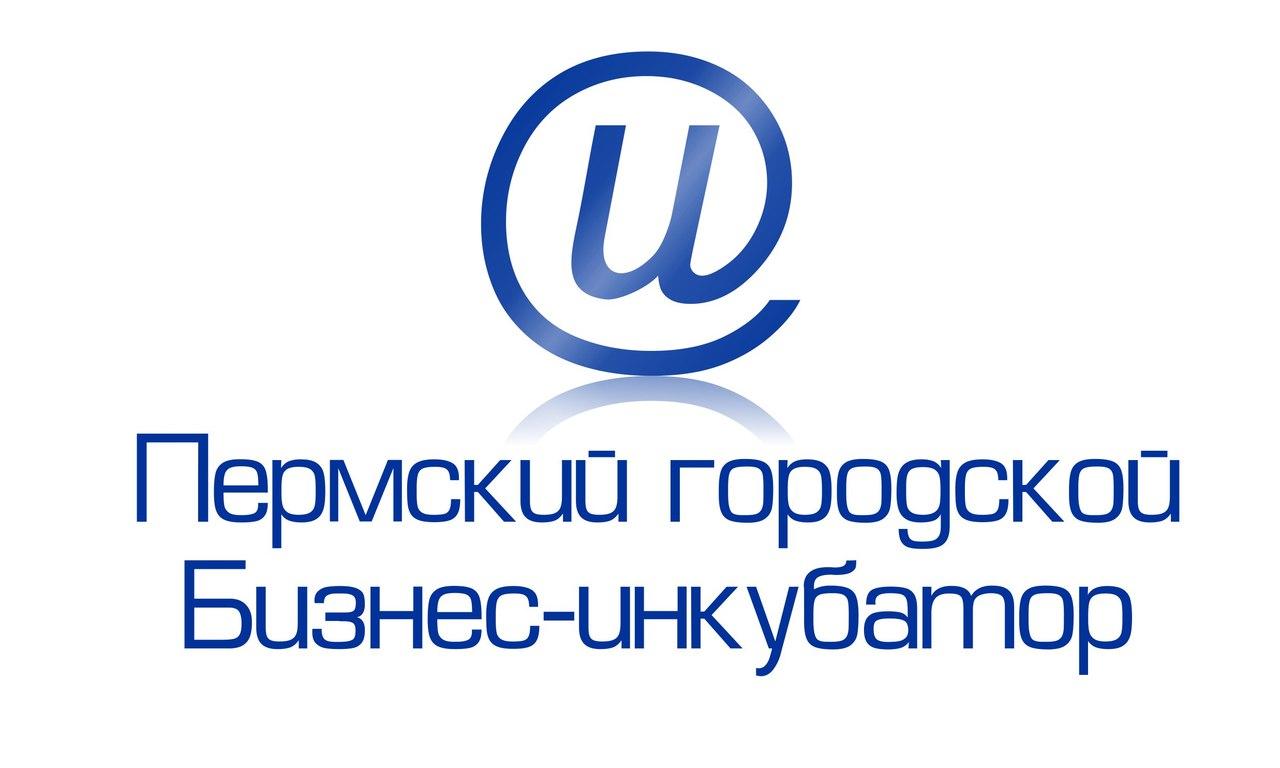 Ринат Шамсиев открыл свой стартап