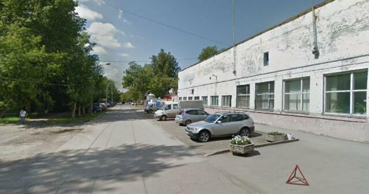 Пермский спорткомплекс «Энергия» будут строить по концессии