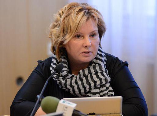 В Перми продают особняк экс-вице-премьера регионального правительства