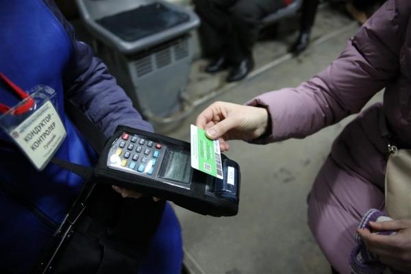 Внесены изменения в правила бесплатной пересадки в общественном транспорте Перми
