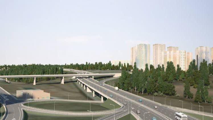 В Прикамье выбирают подрядчика на строительство первого этапа трассы ТР-53