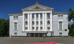 В Перми определились с местом для новой сцены оперного театра