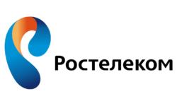 Услуги связи станут для жителей Пермского края ещё доступнее