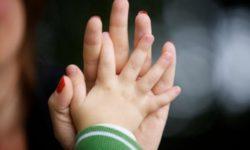 Пермский закон о матерях-одиночках пересмотрят