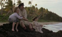 Пермячка купила остров из фильма «Голубая лагуна»