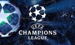 Букмекерские конторы: лайв ставки и спорт прогнозы онлайн на футбол в ЛЧ и Европы
