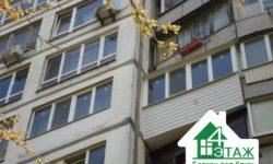 Сколько стоит балкон под ключ – определяем бюджет